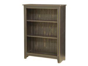 3 X 4 Bookcase