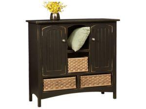 Addison Cabinet