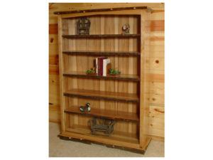 Arcadia Bookcase