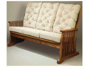 Avera Stationary Sofa