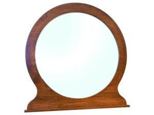 Batavia Large Mirror