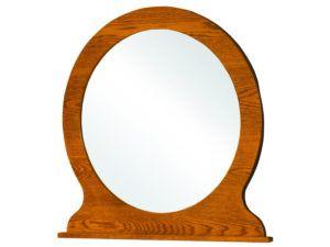 Batavia Mirror