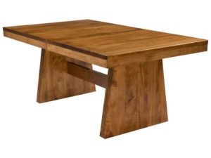 Bayport Table