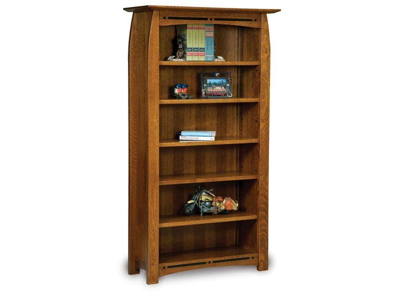 bookcases amish furniture by amish furniture