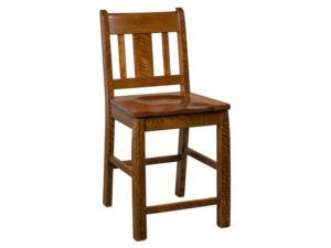 Brookville Bar Chair