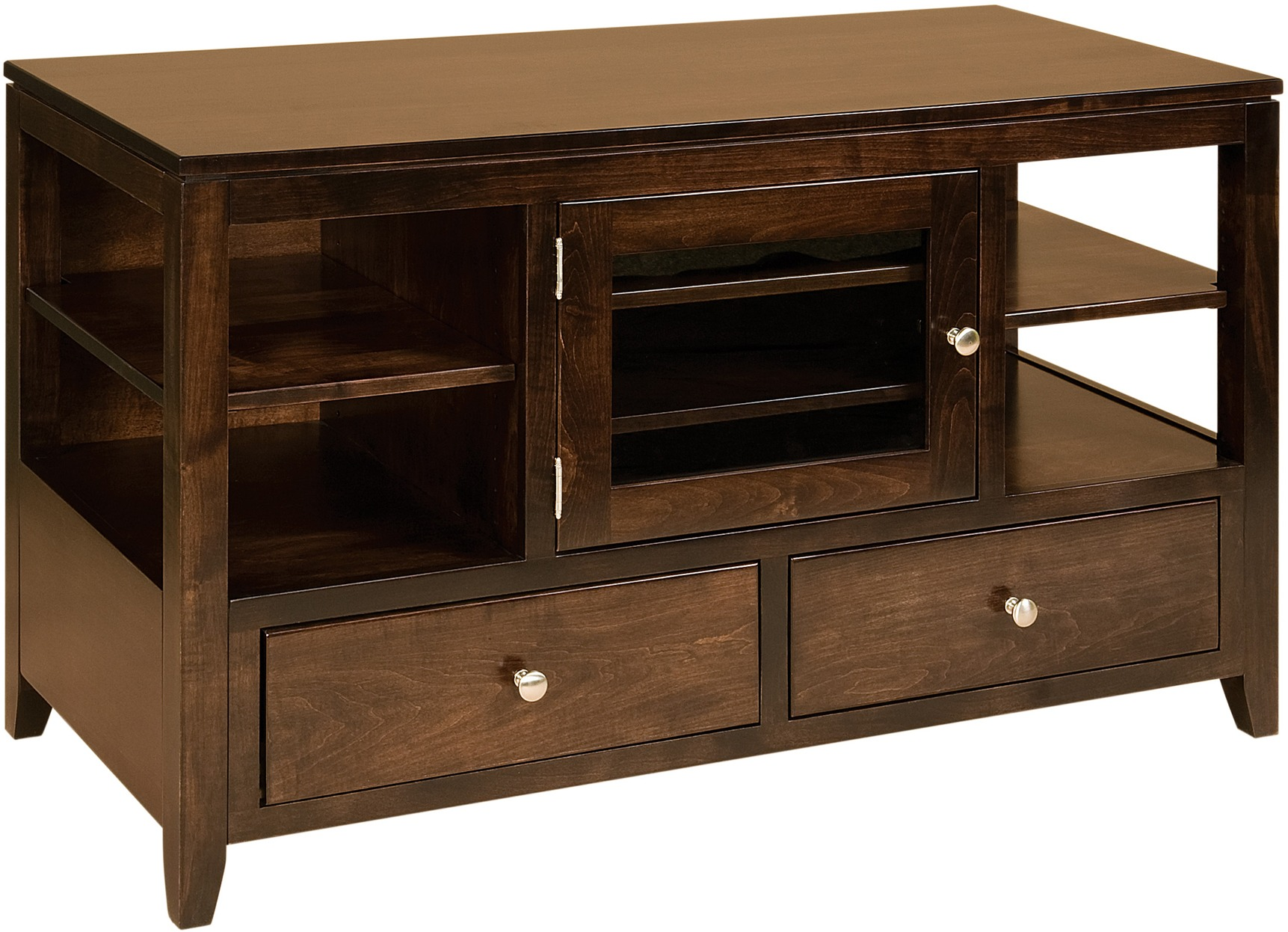 Camden TV Cabinet Collection