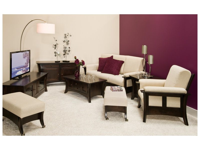 Caledonia Family Room Collection
