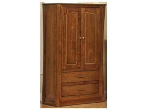 Carlisle Children's Armoire
