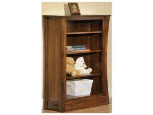 Carlisle Children's Bookcase