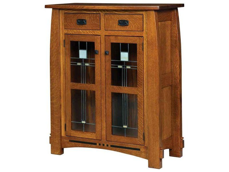 Colebrook cabinet indiana amish cabinet solid wood for Amish kitchen cabinets indiana