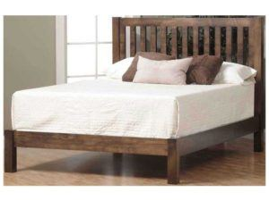 Contempo Children's Bed
