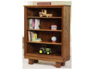 Contempo Children's Bookcase