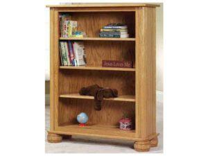 Cottage Children's Bookcase