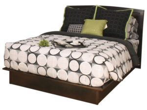 Easton Bed