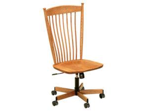 Easton Desk Chair