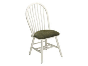Econo Painted Chair