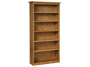 Economy Large Bookcase