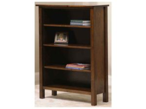 Economy  Children's Bookcase