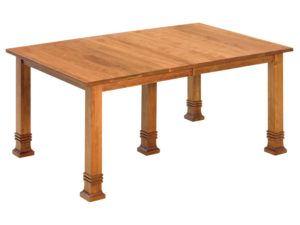 Englewood Table