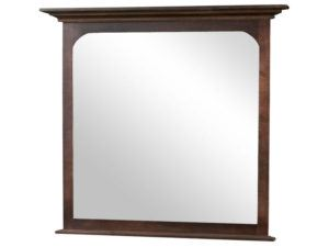 Escalade Large Mirror