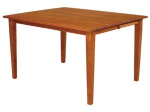 Gathering Dining Table