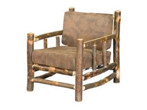 Hickory Lodge Chair