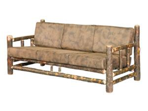 Hickory Lodge Sofa