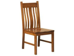 Kinsbury Dining Chair