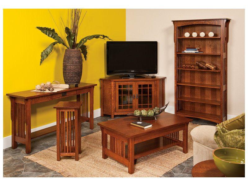 Landmark Family Room Collection
