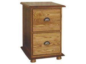 Lincoln File Cabinet