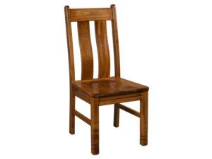 Lyndayle Dining Chair