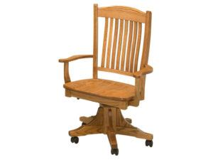 Lyndon Desk Chair
