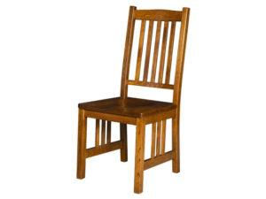 Marbarry Dining Chair