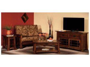 Mesa Living Room Set