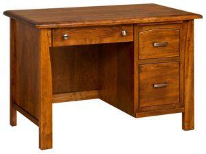 Mondovi Style Student Desk