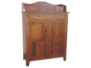 Montrose Dining Cabinet