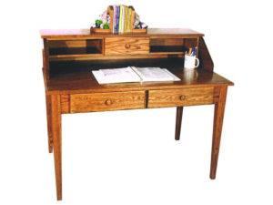 Paymaster Small Desk