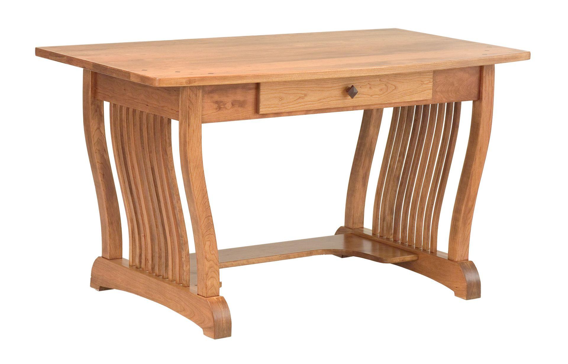 Writing Desks Amish Furniture By Brandenberry Amish