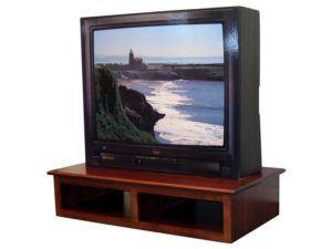 Reagan Plasma TV Stand