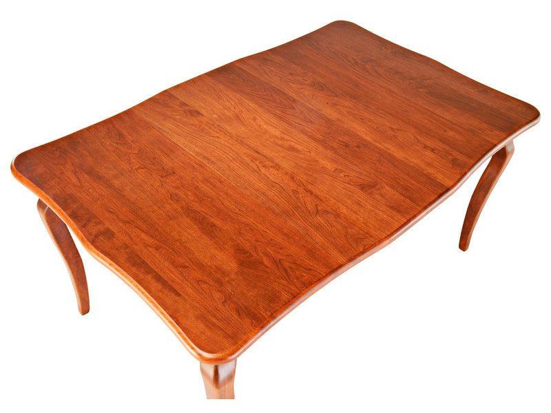 Amish Richland Table Brandenberry Furniture