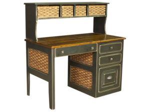 Savannah Desk