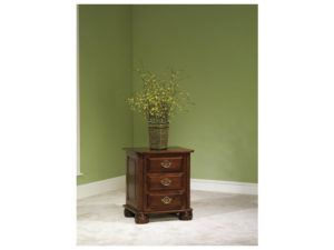 Shaker Collection Nightstand