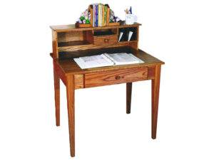 Shaker Writing Desk