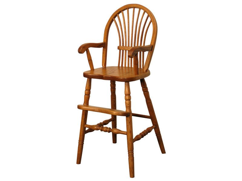 Youth Chairs Amish Furniture By Brandenberry Amish Furniture