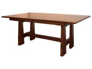 Trenta Table