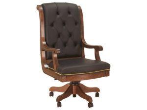 Van Buren Desk Chair