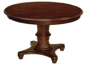 Woodbury Table