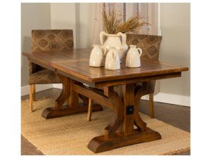 Barstow Dining Set