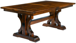 Barstow Dining Table