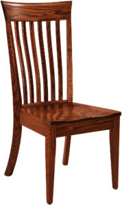 Beckley Dining Chair